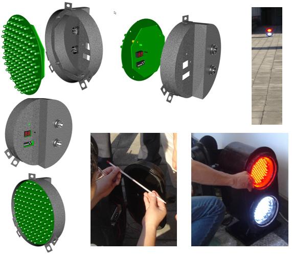 Railway_Signal_LED_light_Design