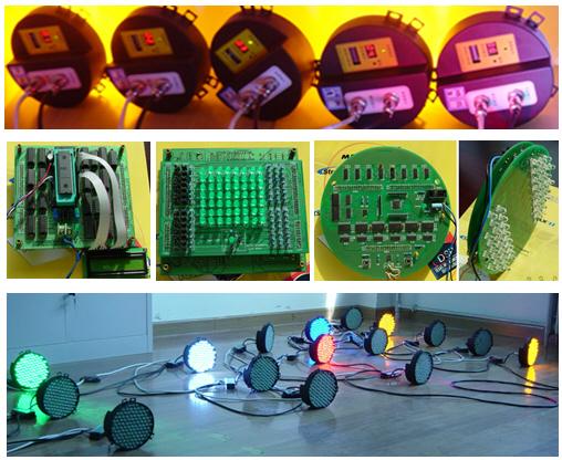 Railway_Signal_LED_light_Product