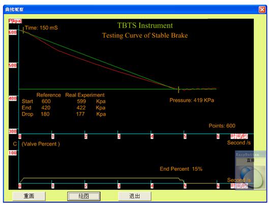 TBTS_software_interface1