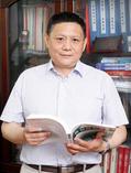 Daming Jiang