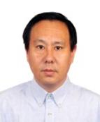 Yi Tong