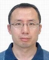 Shiwu Yang