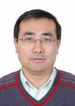 Shaobin Li